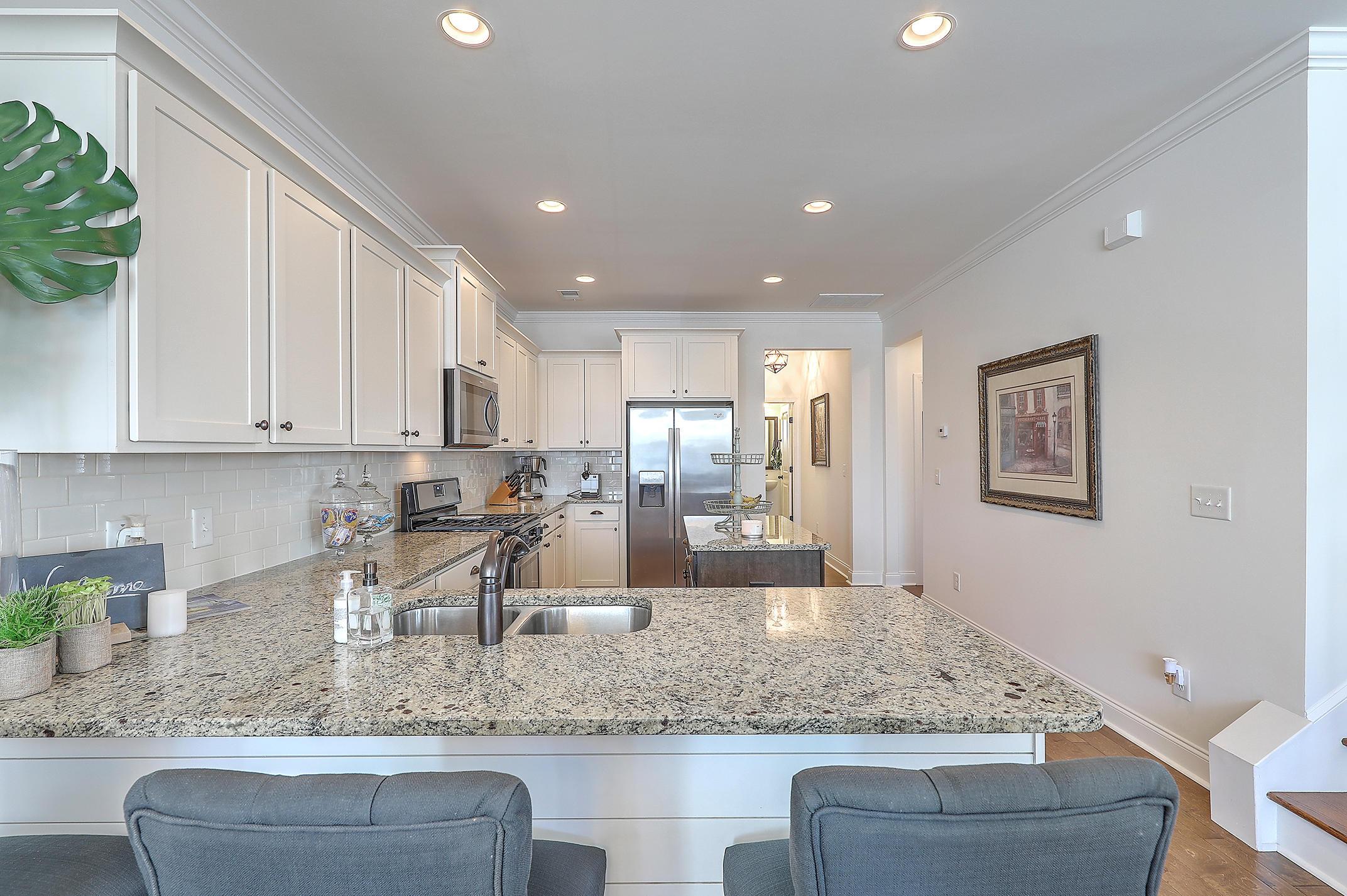 Park West Homes For Sale - 3412 Salterbeck, Mount Pleasant, SC - 10