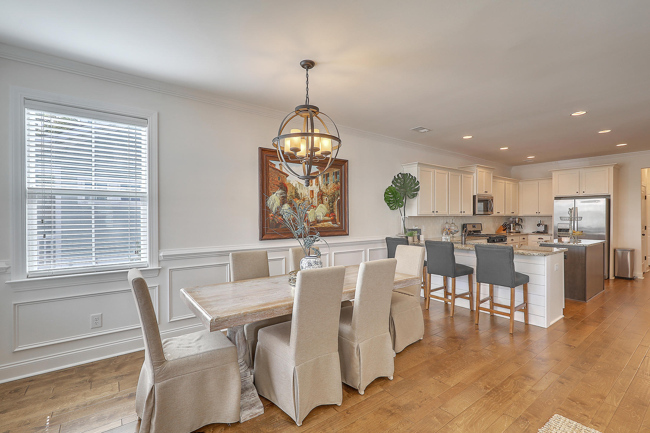 Park West Homes For Sale - 3412 Salterbeck, Mount Pleasant, SC - 7