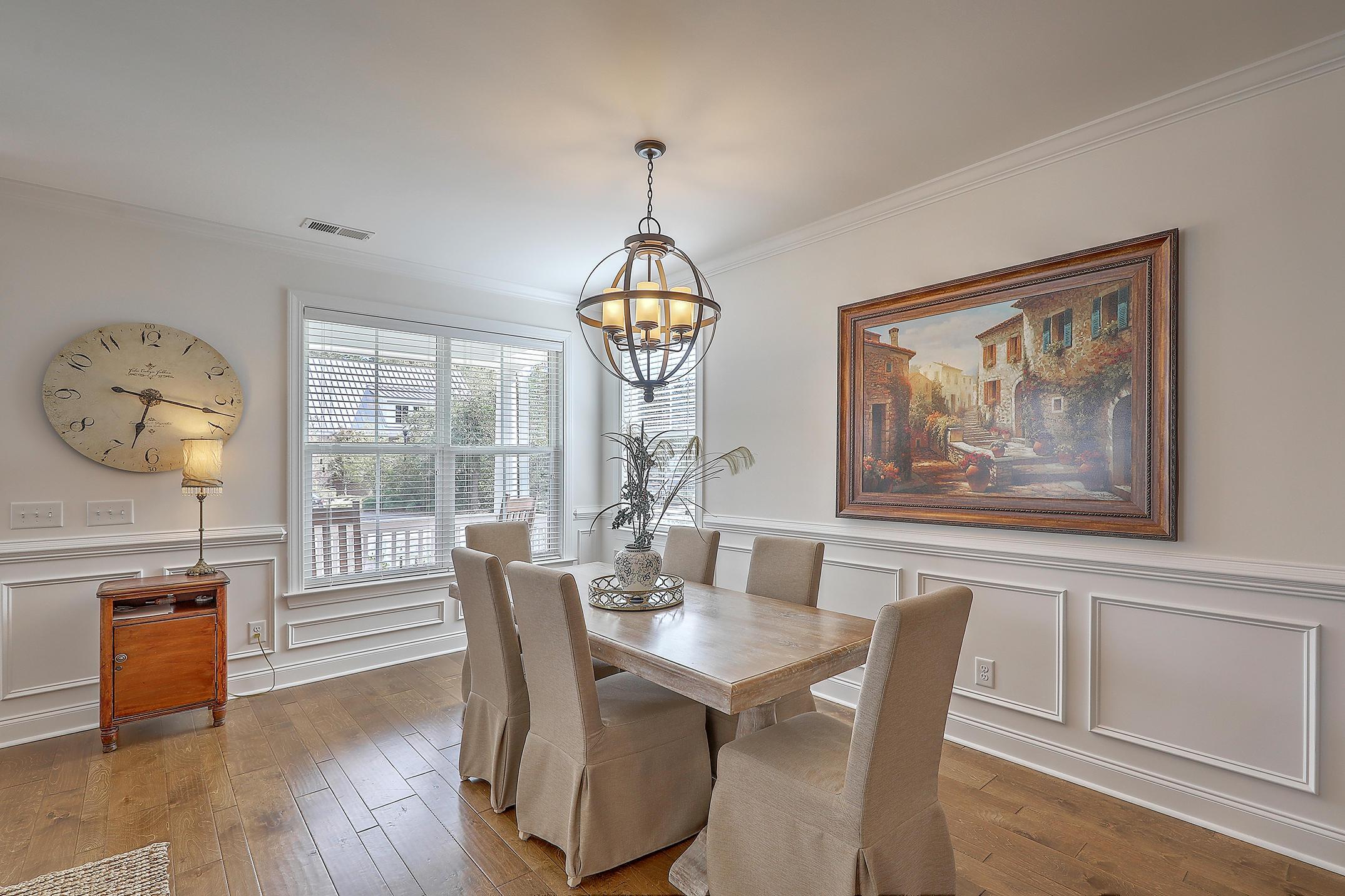 Park West Homes For Sale - 3412 Salterbeck, Mount Pleasant, SC - 8