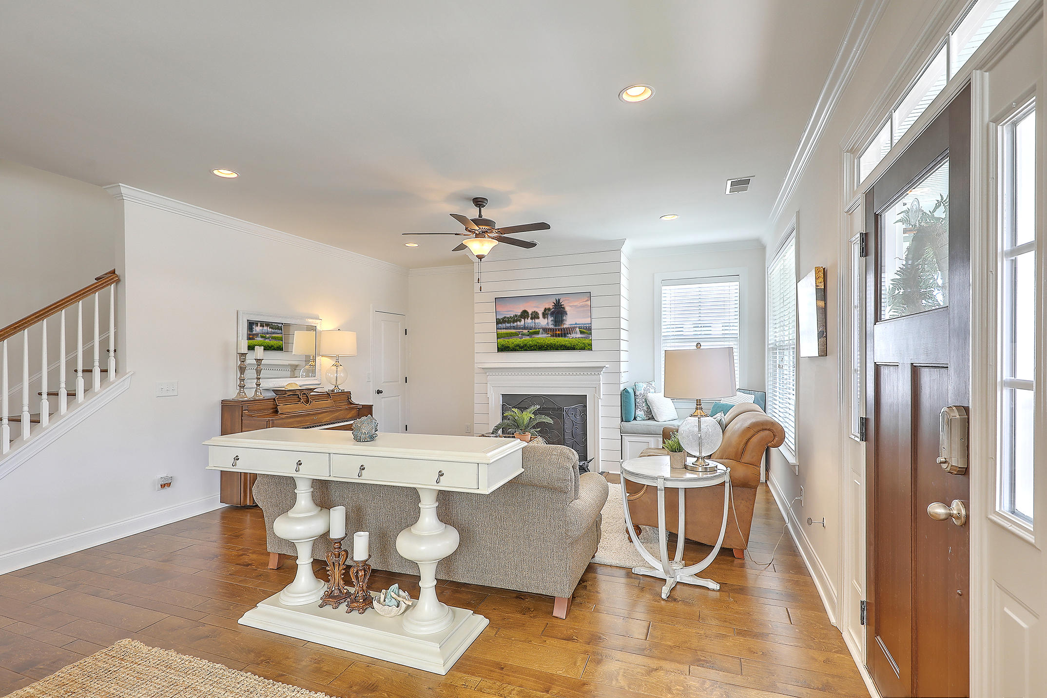 Park West Homes For Sale - 3412 Salterbeck, Mount Pleasant, SC - 6