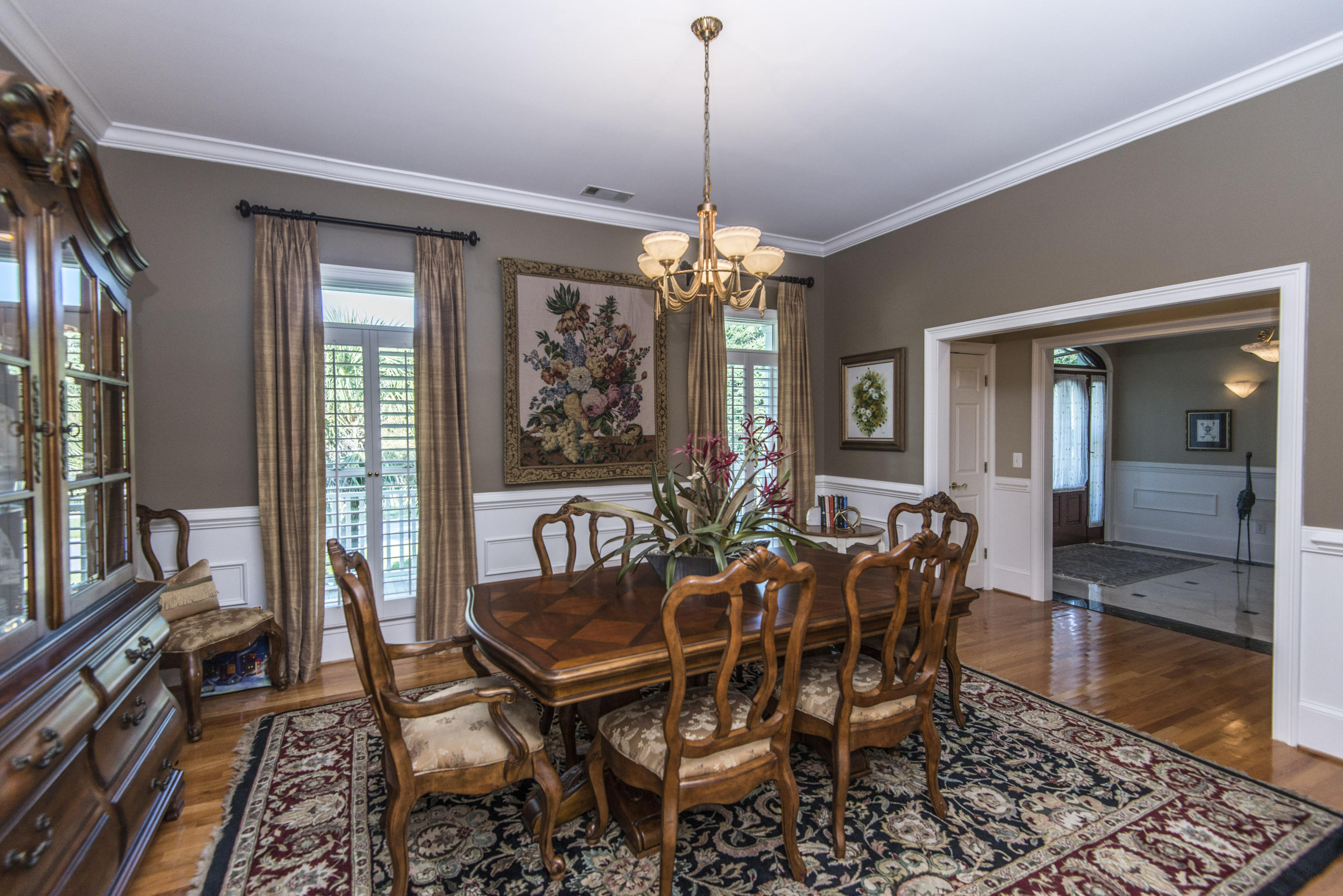 Ravens Run Homes For Sale - 1783 Omni, Mount Pleasant, SC - 6