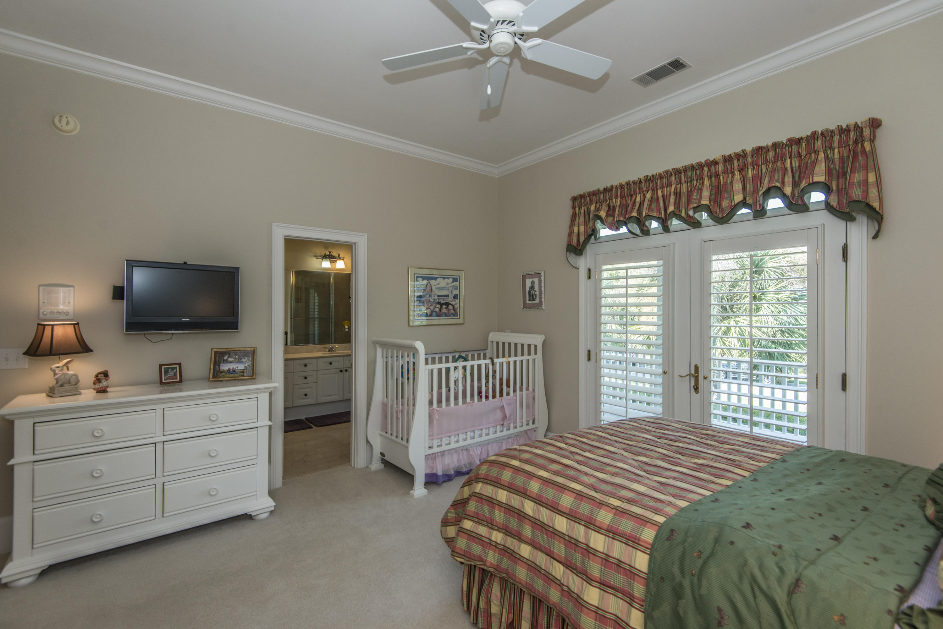 Ravens Run Homes For Sale - 1783 Omni, Mount Pleasant, SC - 40