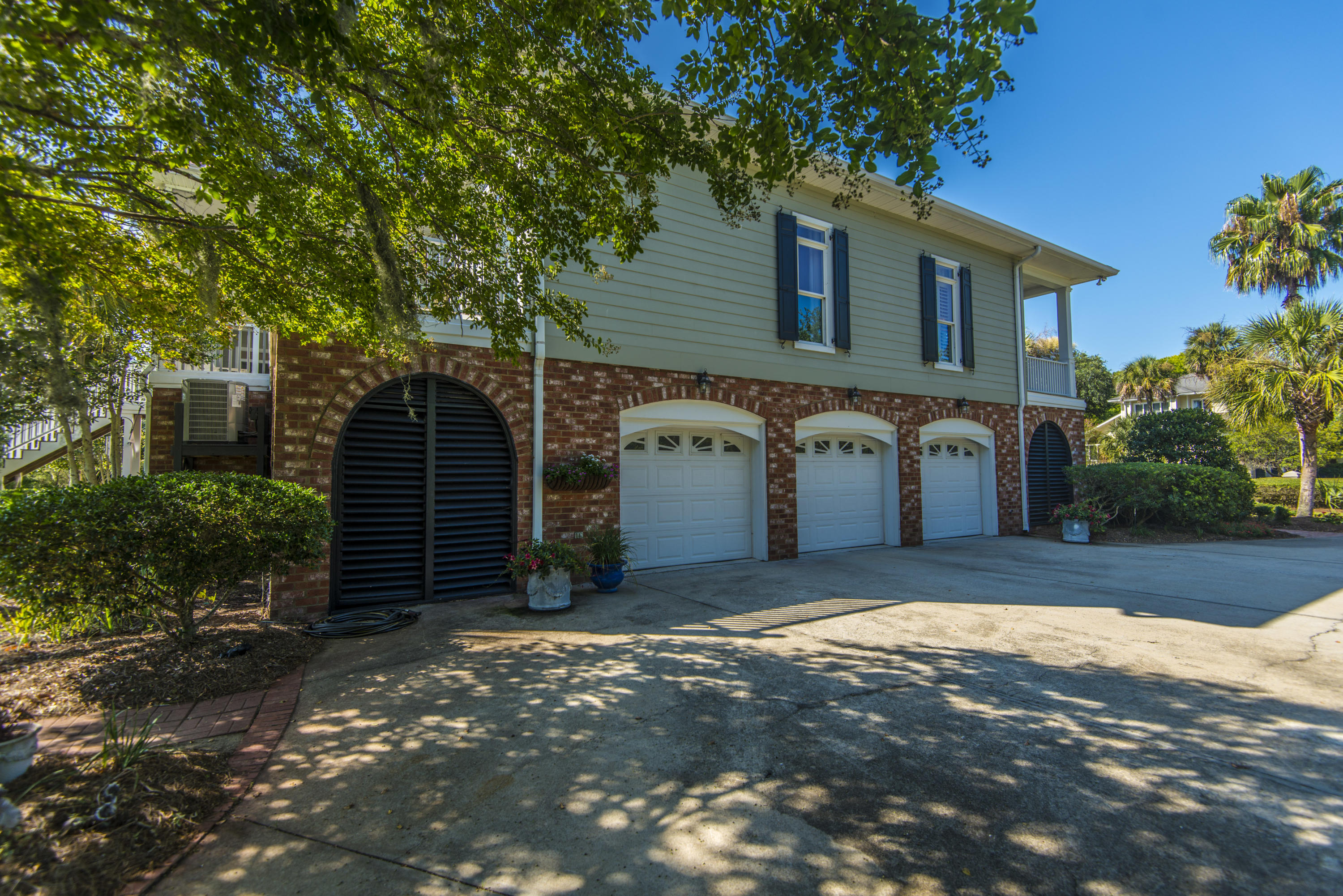 Ravens Run Homes For Sale - 1783 Omni, Mount Pleasant, SC - 27