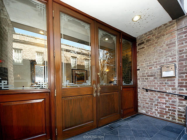 French Quarter Homes For Sale - 3 Queen, Charleston, SC - 21