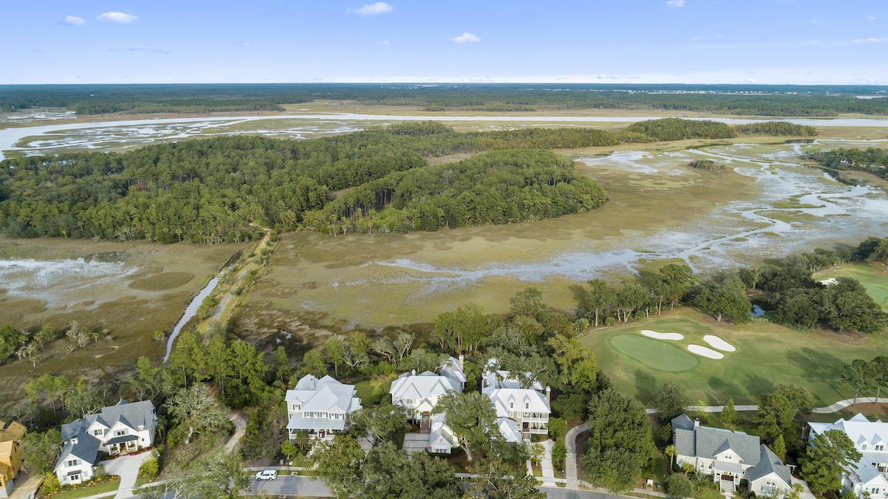 Daniel Island Park Homes For Sale - 439 Lesesne, Charleston, SC - 37