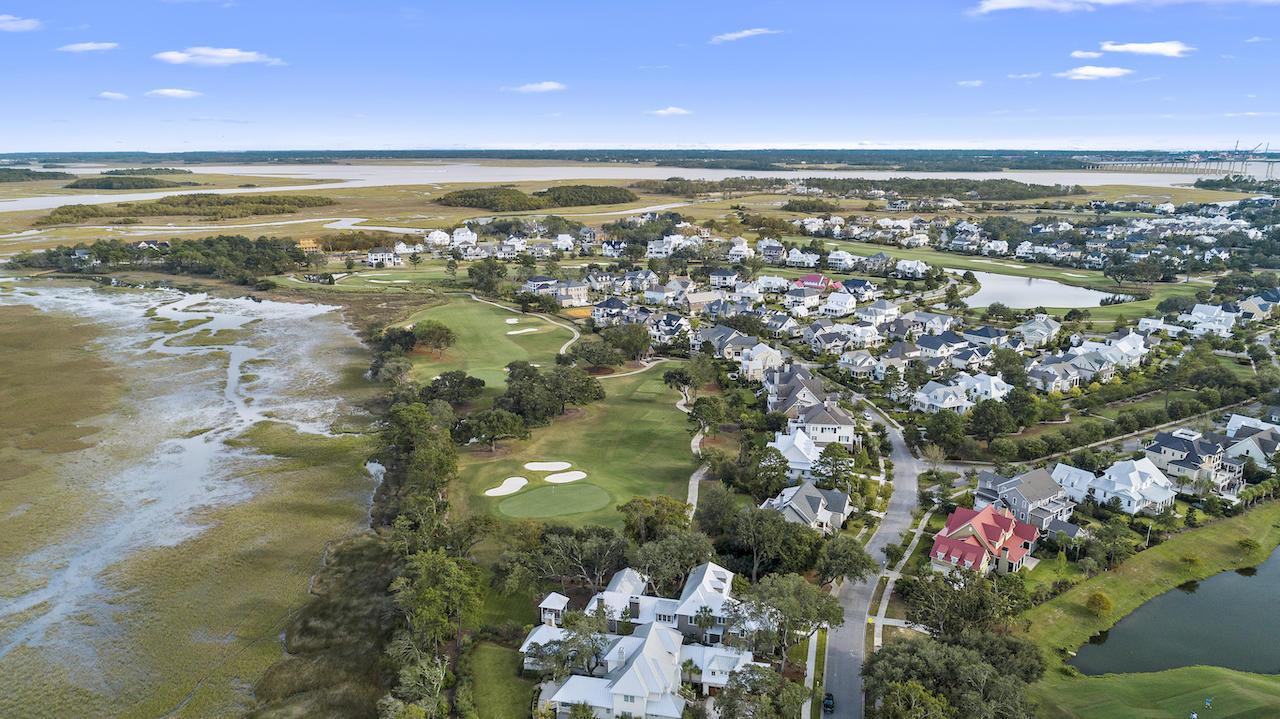 Daniel Island Park Homes For Sale - 439 Lesesne, Charleston, SC - 32