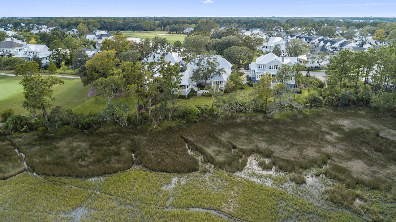 Daniel Island Park Homes For Sale - 439 Lesesne, Charleston, SC - 18