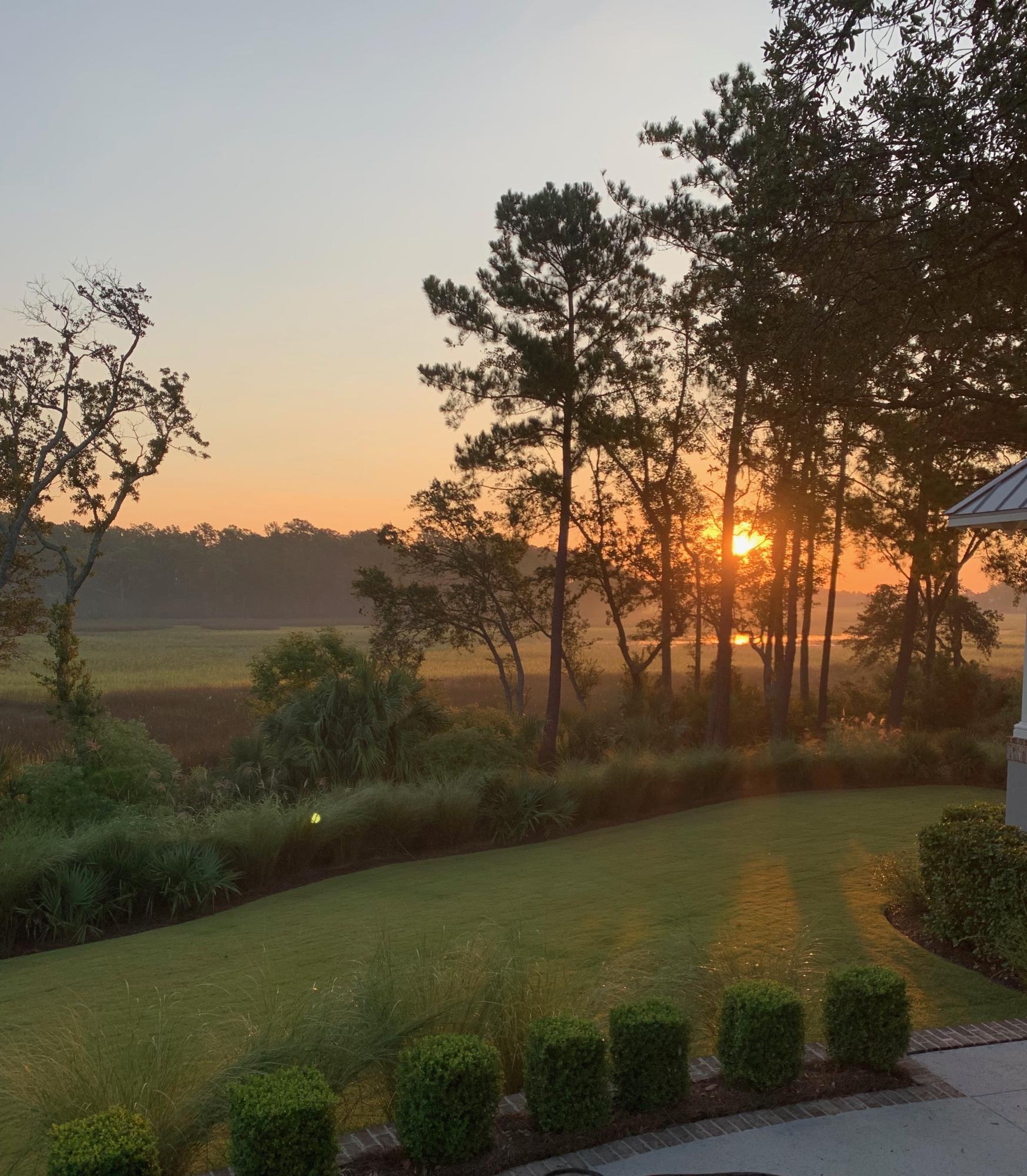 Daniel Island Park Homes For Sale - 439 Lesesne, Charleston, SC - 11
