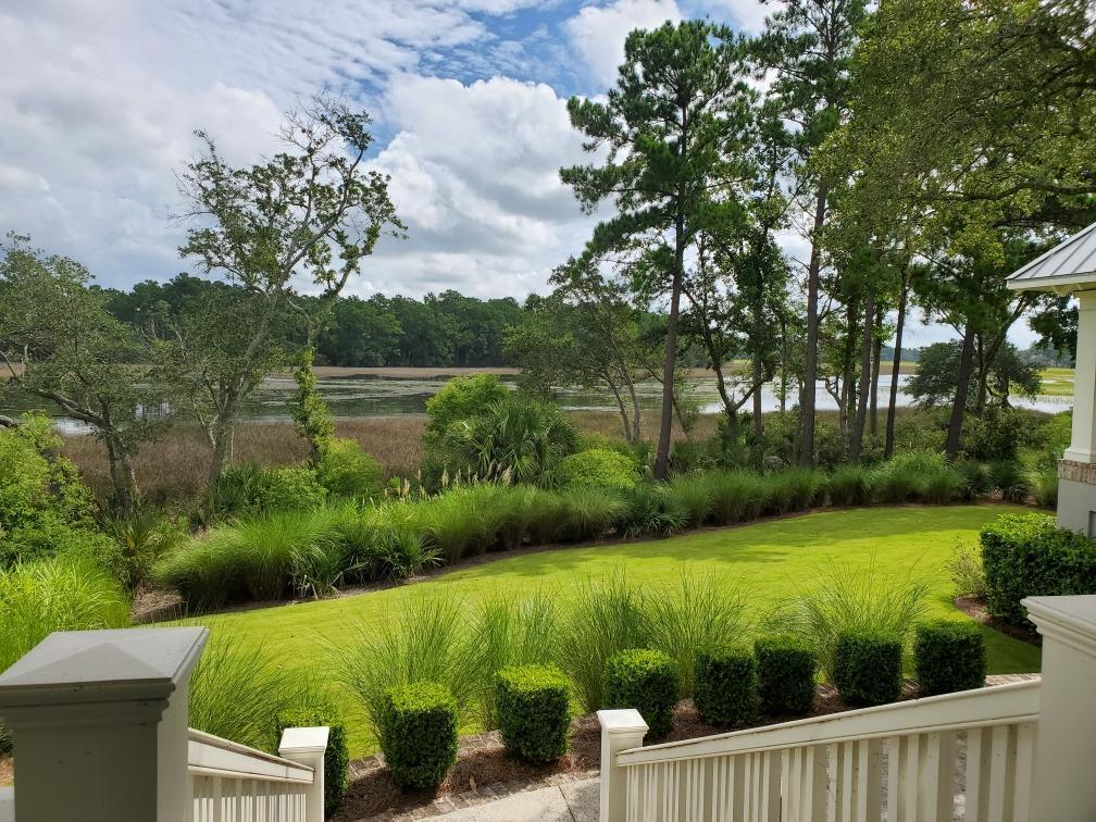 Daniel Island Park Homes For Sale - 439 Lesesne, Charleston, SC - 17