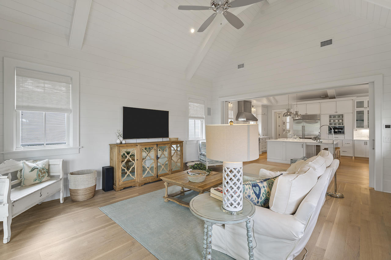 Daniel Island Park Homes For Sale - 439 Lesesne, Charleston, SC - 73