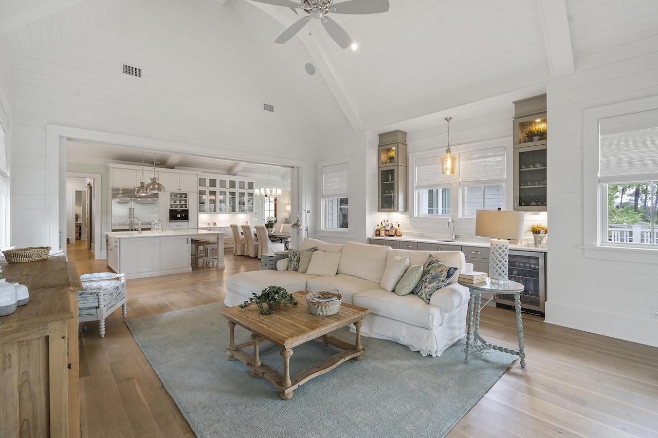 Daniel Island Park Homes For Sale - 439 Lesesne, Charleston, SC - 72