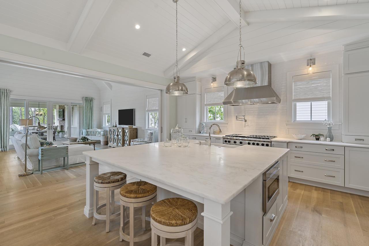 Daniel Island Park Homes For Sale - 439 Lesesne, Charleston, SC - 21