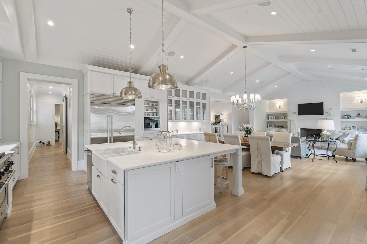 Daniel Island Park Homes For Sale - 439 Lesesne, Charleston, SC - 20