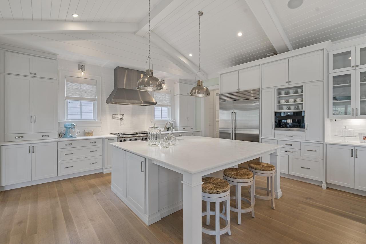 Daniel Island Park Homes For Sale - 439 Lesesne, Charleston, SC - 2