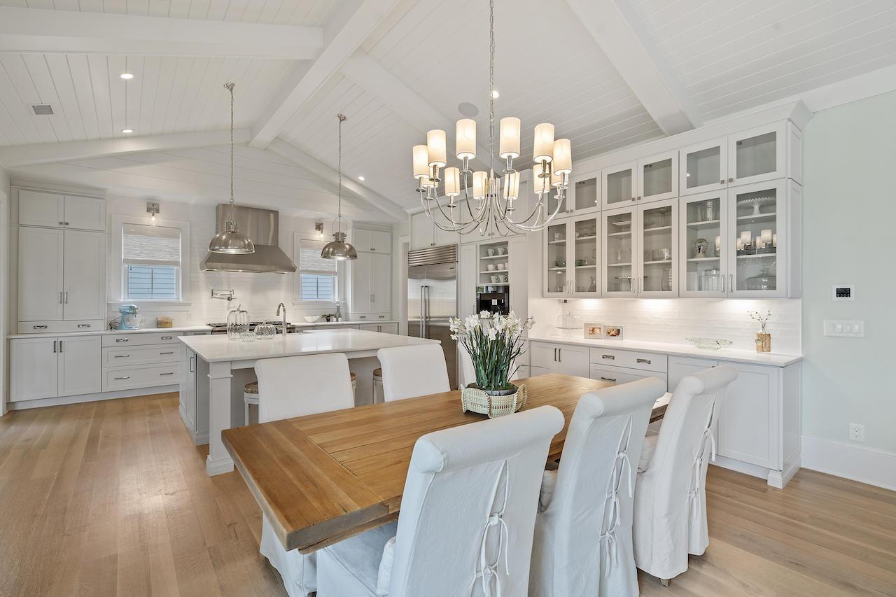 Daniel Island Park Homes For Sale - 439 Lesesne, Charleston, SC - 5