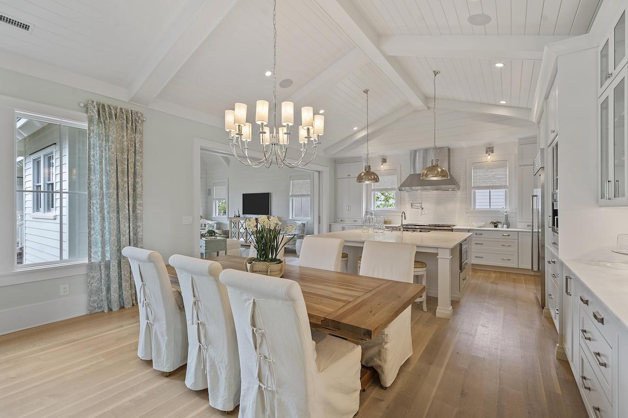 Daniel Island Park Homes For Sale - 439 Lesesne, Charleston, SC - 4
