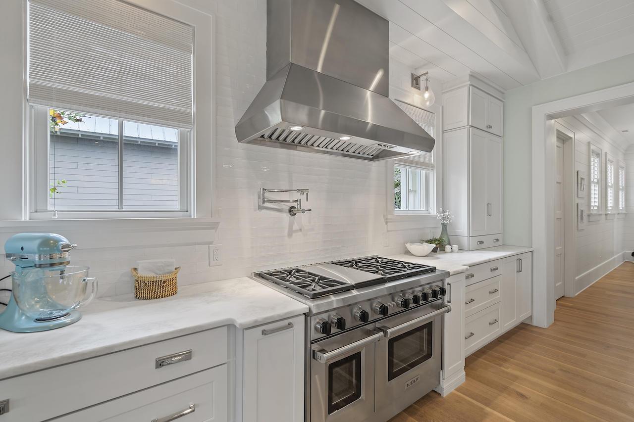 Daniel Island Park Homes For Sale - 439 Lesesne, Charleston, SC - 3