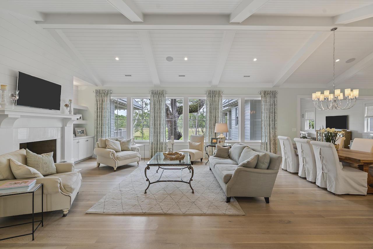 Daniel Island Park Homes For Sale - 439 Lesesne, Charleston, SC - 25