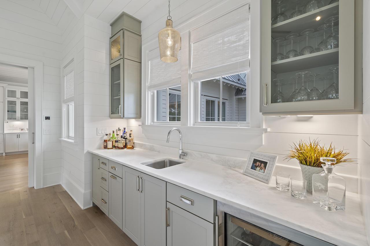 Daniel Island Park Homes For Sale - 439 Lesesne, Charleston, SC - 6