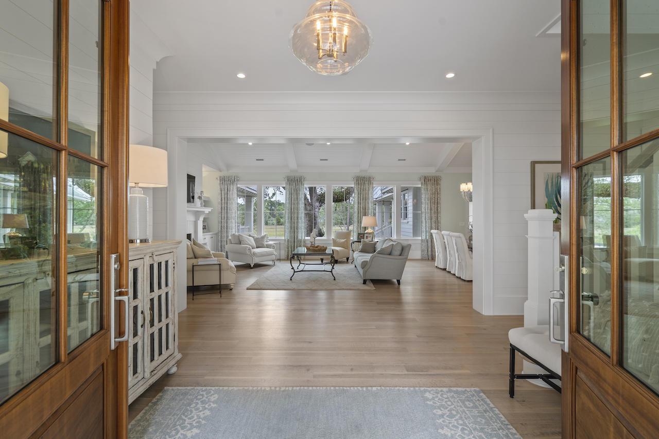 Daniel Island Park Homes For Sale - 439 Lesesne, Charleston, SC - 28
