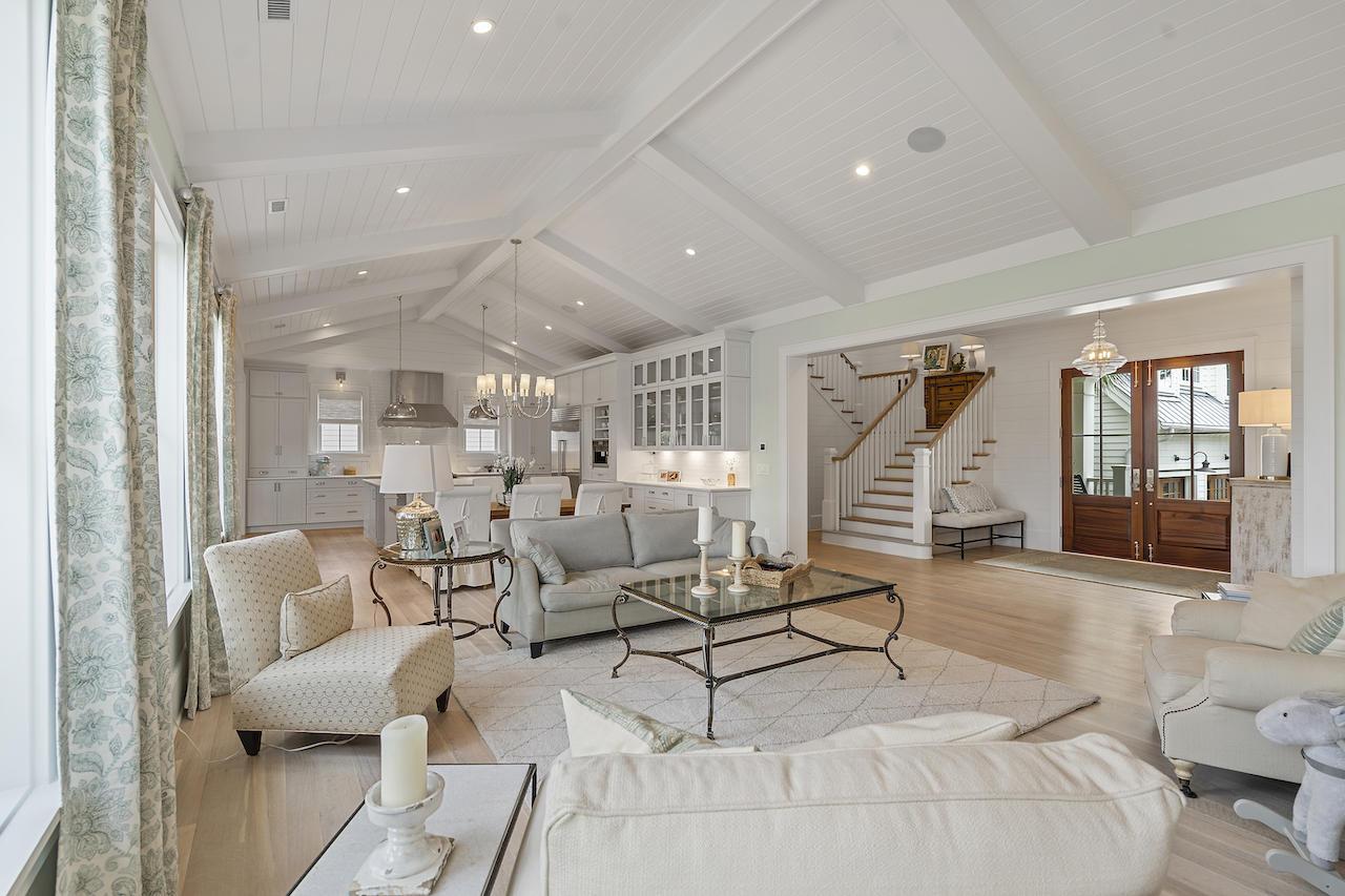 Daniel Island Park Homes For Sale - 439 Lesesne, Charleston, SC - 27