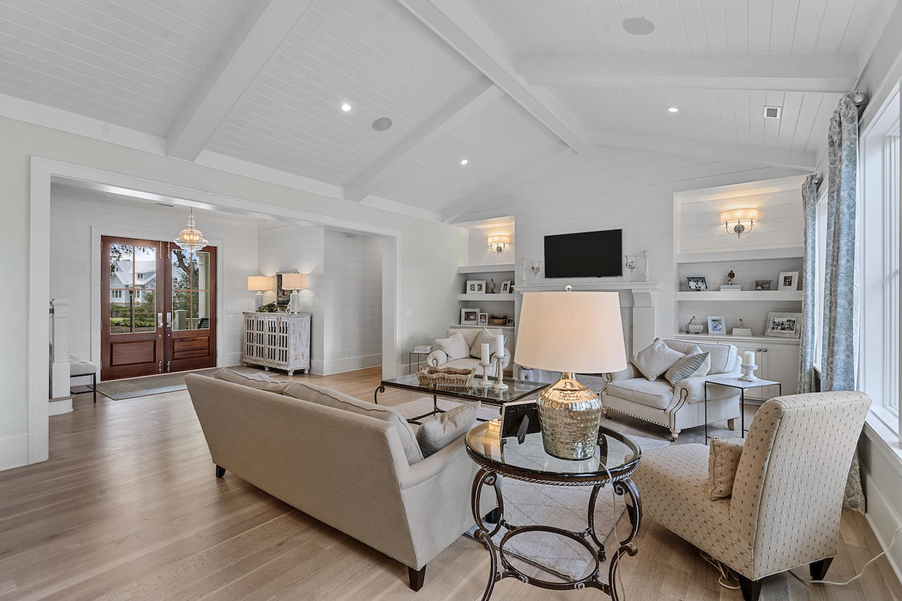 Daniel Island Park Homes For Sale - 439 Lesesne, Charleston, SC - 24