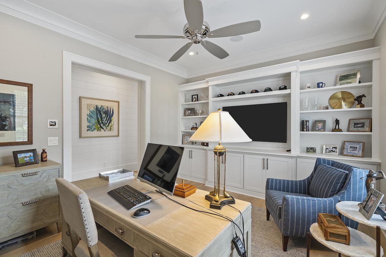 Daniel Island Park Homes For Sale - 439 Lesesne, Charleston, SC - 71