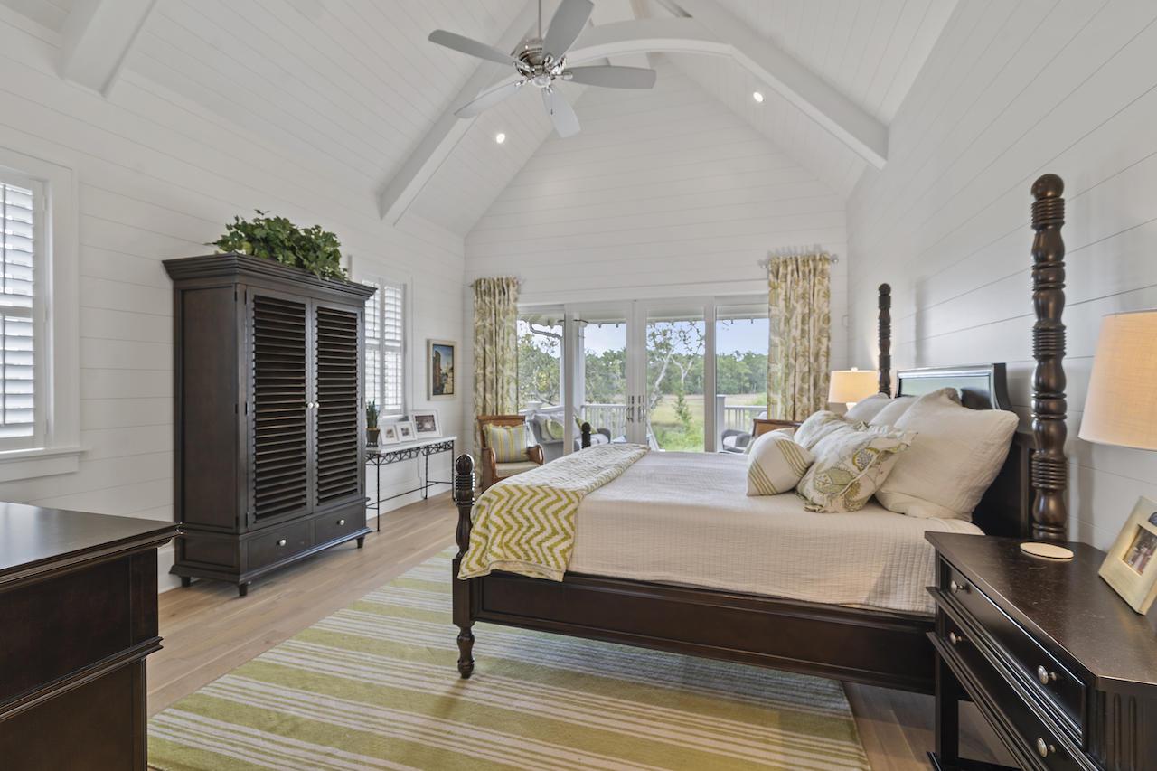 Daniel Island Park Homes For Sale - 439 Lesesne, Charleston, SC - 69