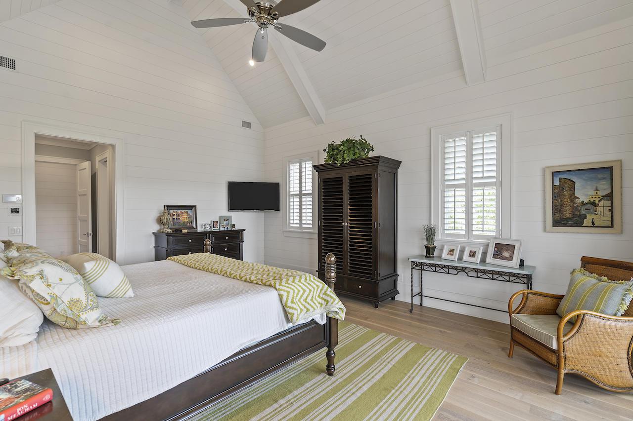 Daniel Island Park Homes For Sale - 439 Lesesne, Charleston, SC - 67