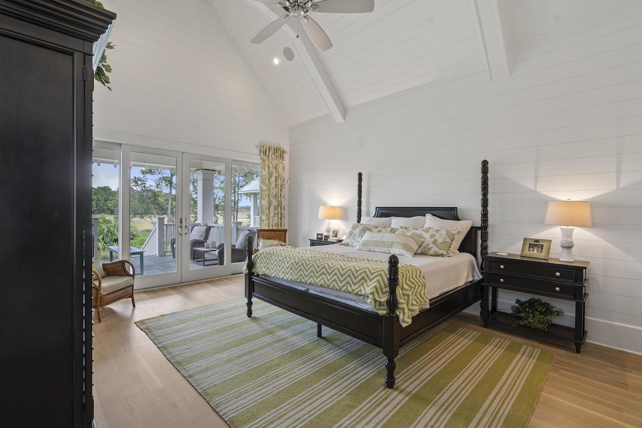 Daniel Island Park Homes For Sale - 439 Lesesne, Charleston, SC - 68
