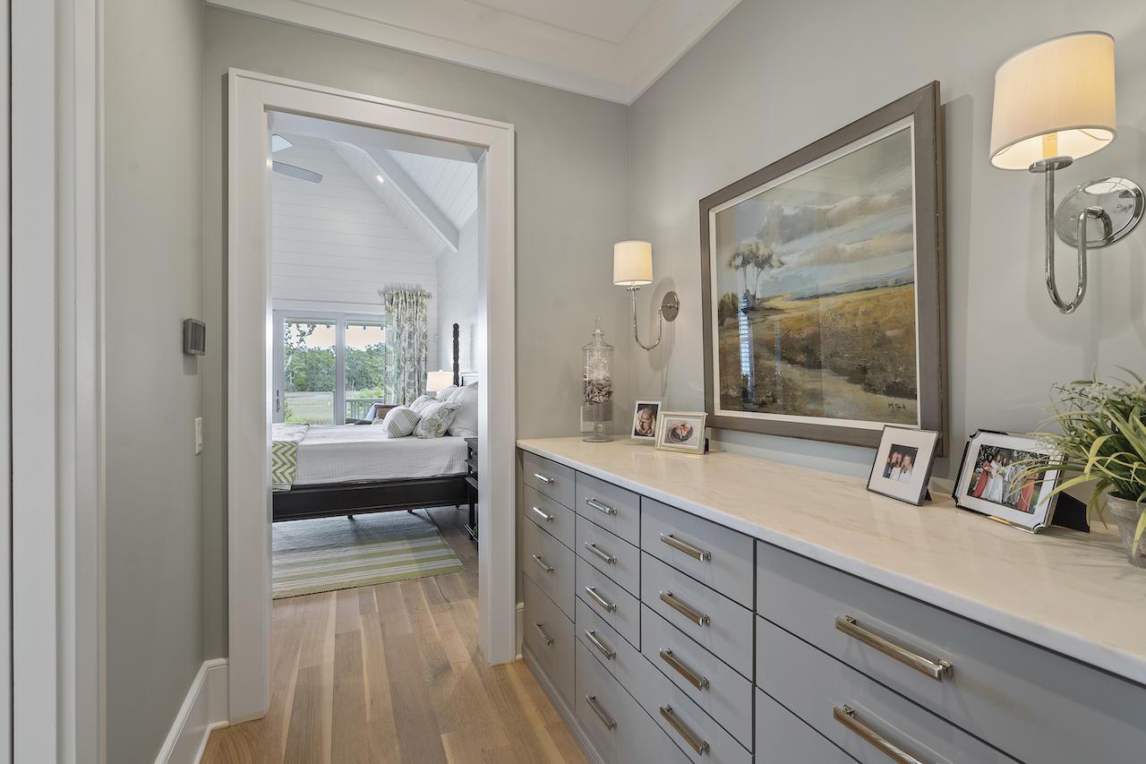 Daniel Island Park Homes For Sale - 439 Lesesne, Charleston, SC - 65
