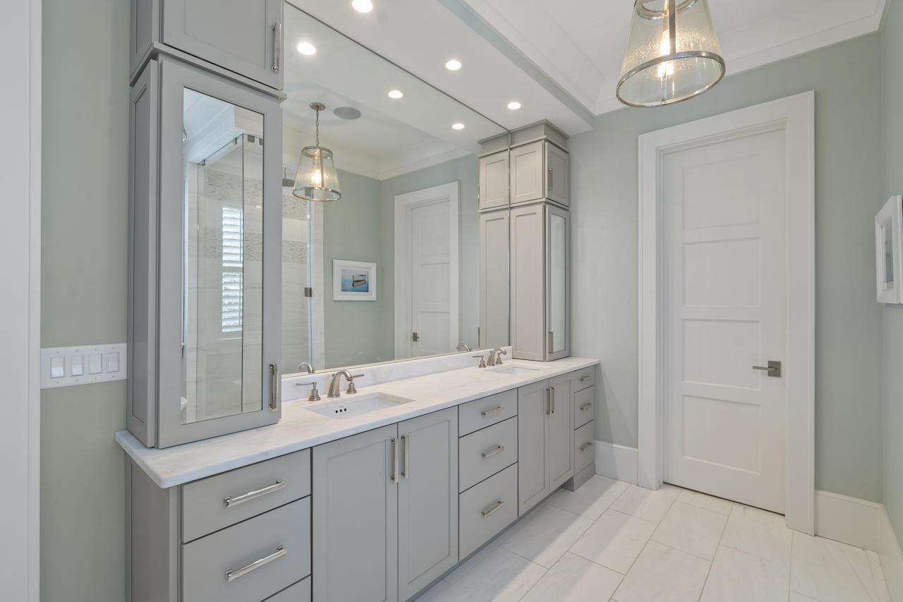 Daniel Island Park Homes For Sale - 439 Lesesne, Charleston, SC - 64