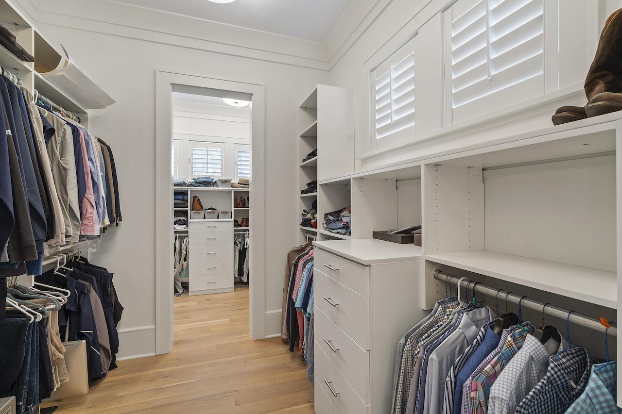 Daniel Island Park Homes For Sale - 439 Lesesne, Charleston, SC - 61