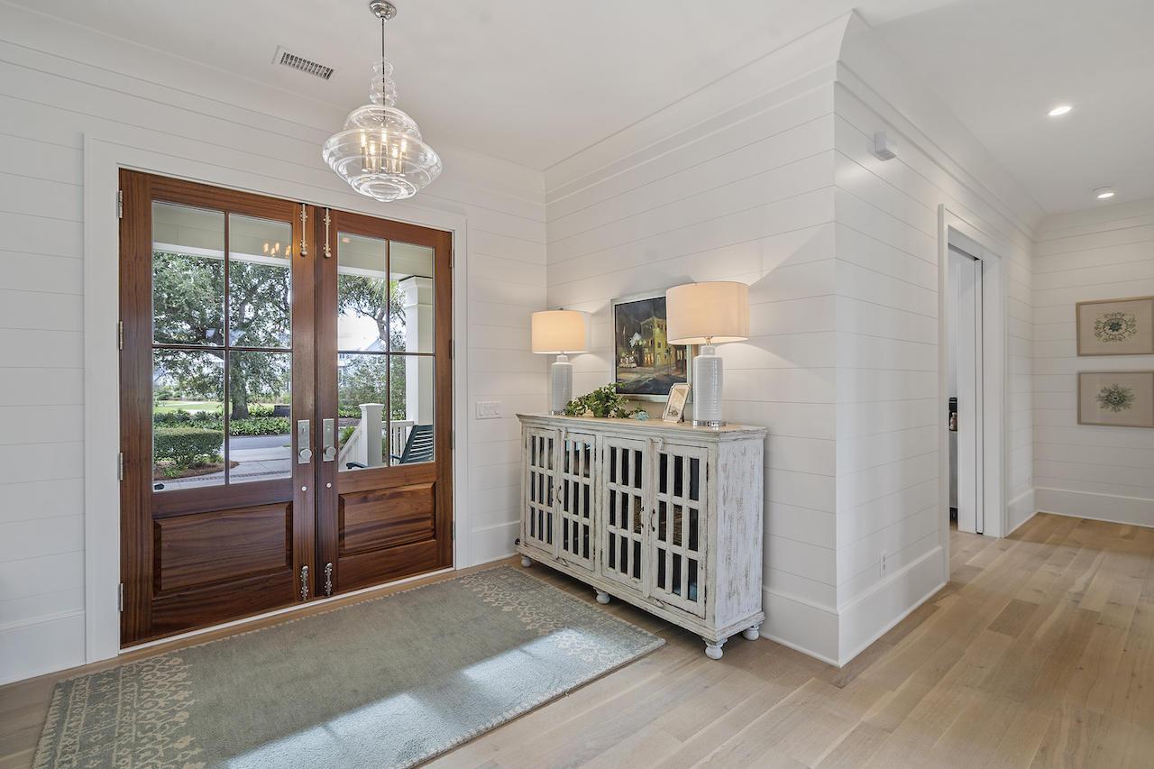 Daniel Island Park Homes For Sale - 439 Lesesne, Charleston, SC - 29