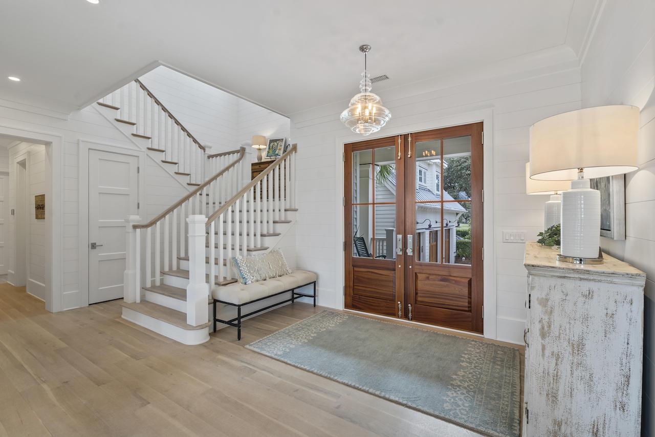 Daniel Island Park Homes For Sale - 439 Lesesne, Charleston, SC - 26
