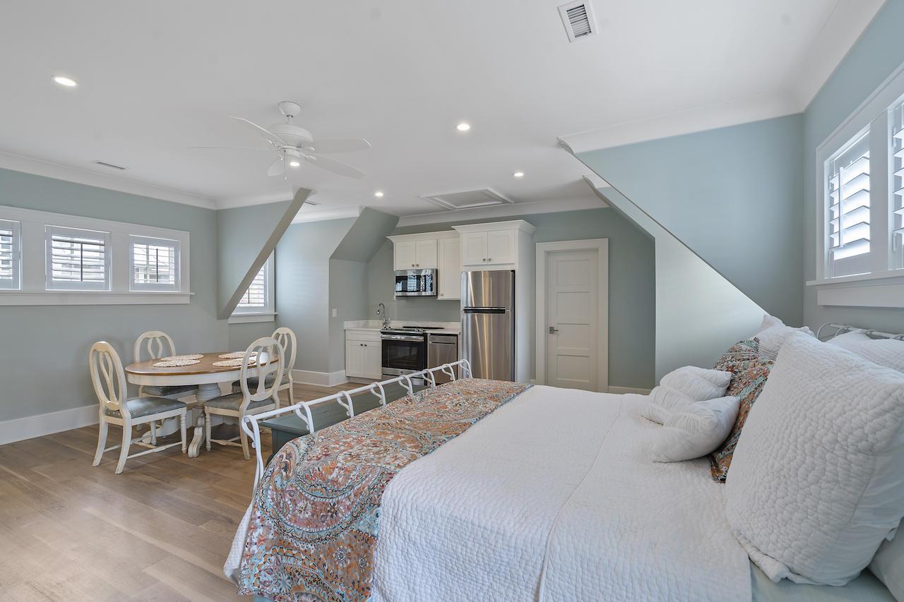 Daniel Island Park Homes For Sale - 439 Lesesne, Charleston, SC - 51