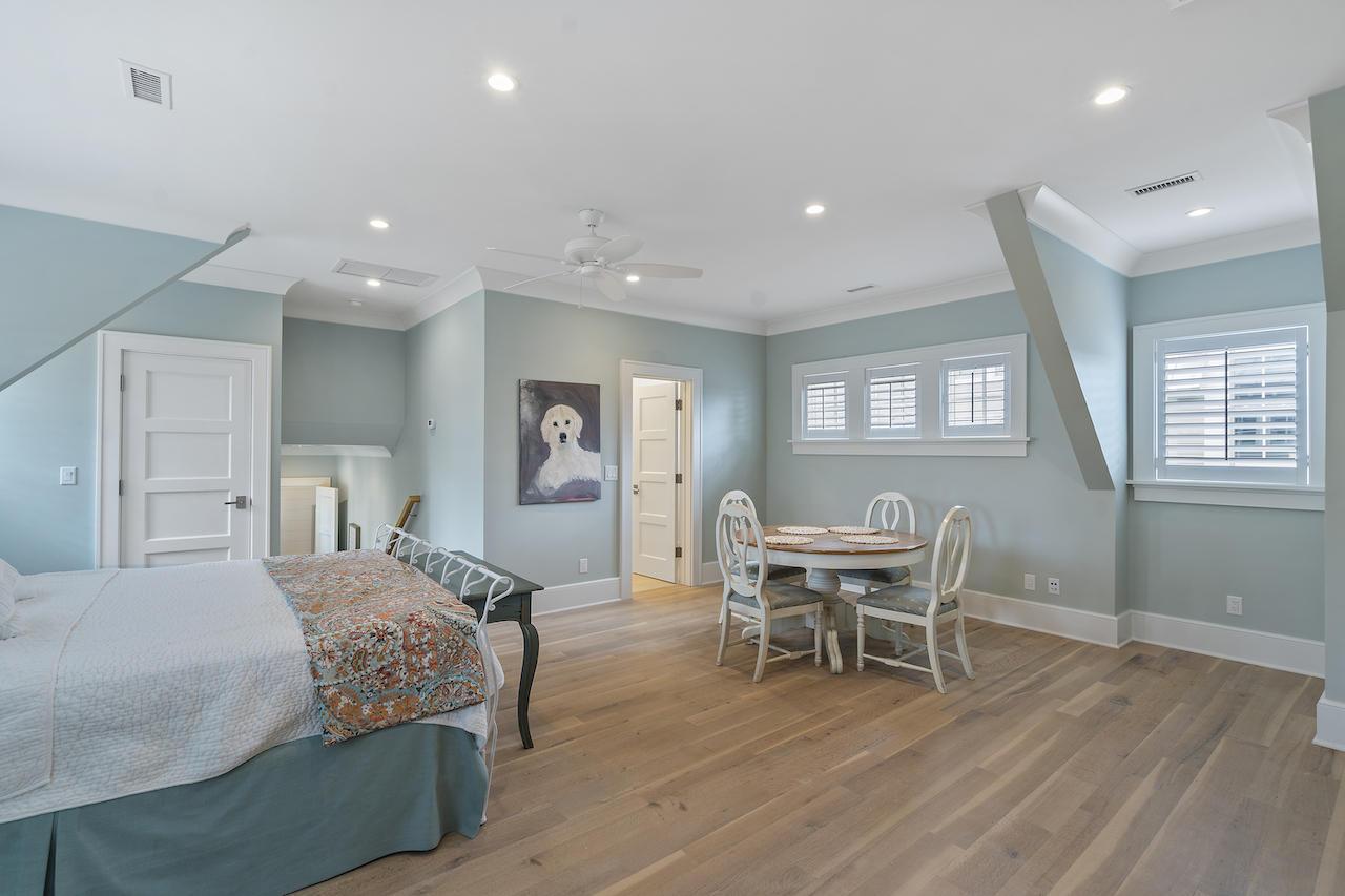 Daniel Island Park Homes For Sale - 439 Lesesne, Charleston, SC - 48