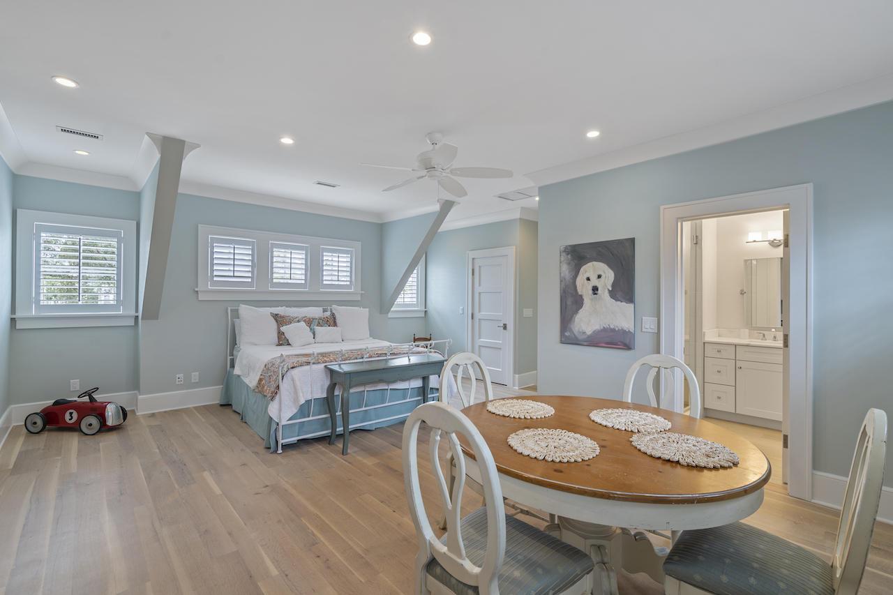 Daniel Island Park Homes For Sale - 439 Lesesne, Charleston, SC - 49