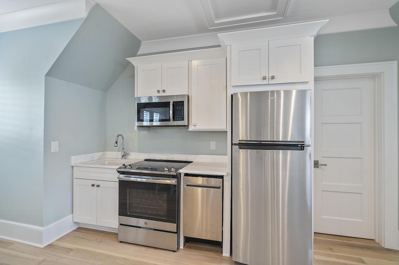 Daniel Island Park Homes For Sale - 439 Lesesne, Charleston, SC - 47