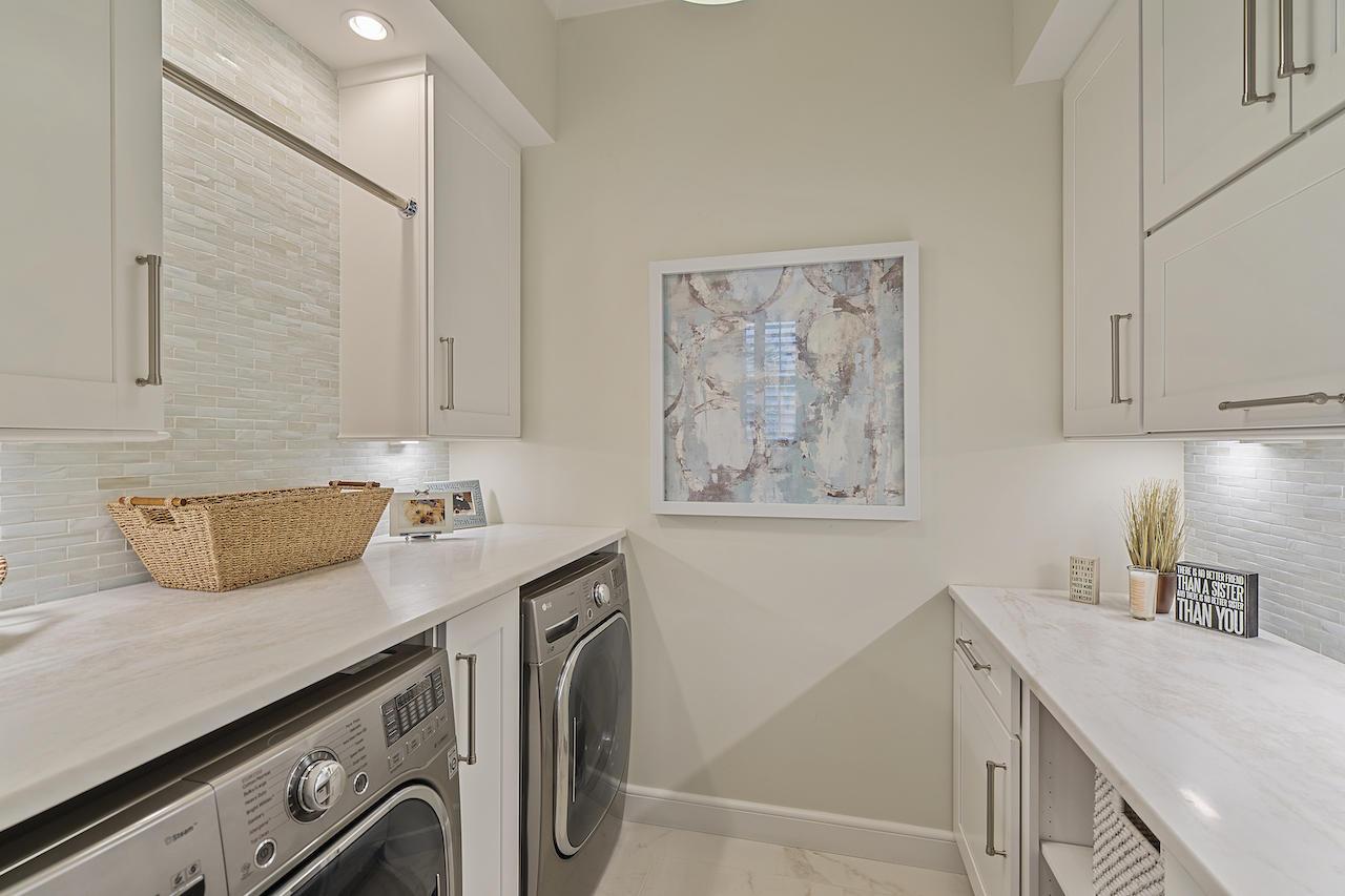 Daniel Island Park Homes For Sale - 439 Lesesne, Charleston, SC - 46