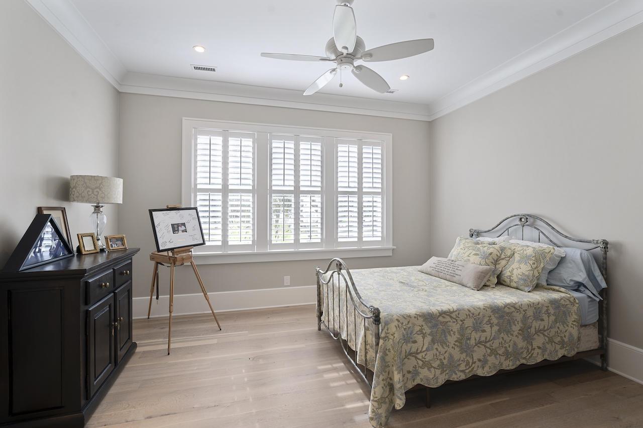 Daniel Island Park Homes For Sale - 439 Lesesne, Charleston, SC - 62