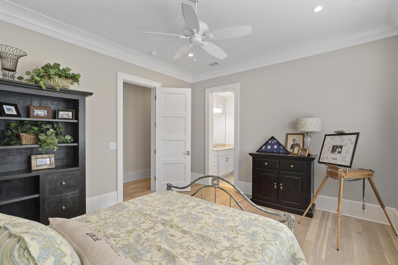 Daniel Island Park Homes For Sale - 439 Lesesne, Charleston, SC - 63