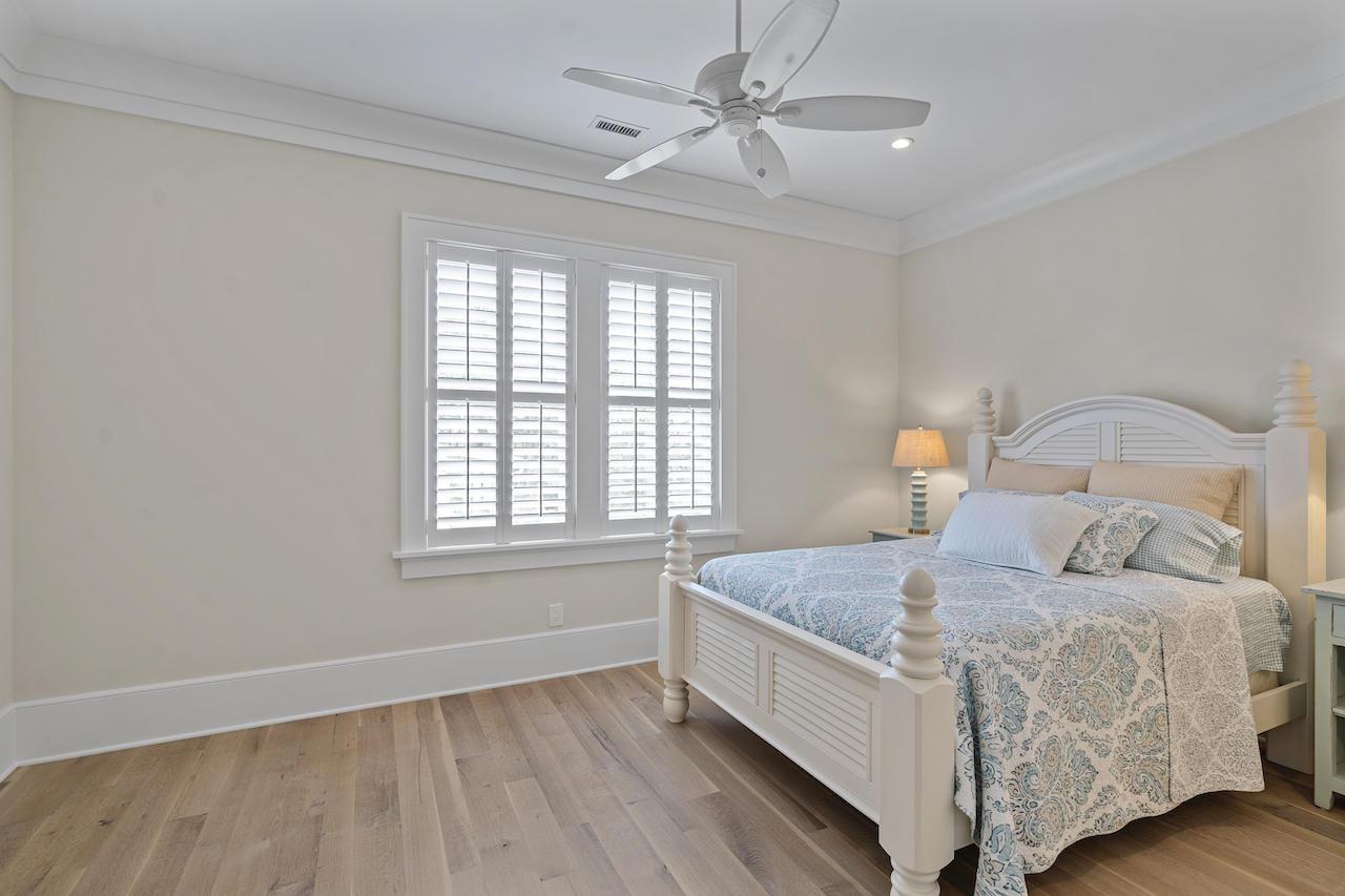Daniel Island Park Homes For Sale - 439 Lesesne, Charleston, SC - 60