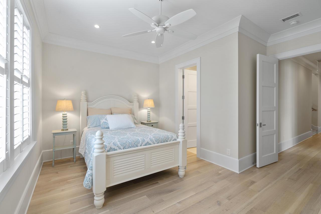 Daniel Island Park Homes For Sale - 439 Lesesne, Charleston, SC - 56
