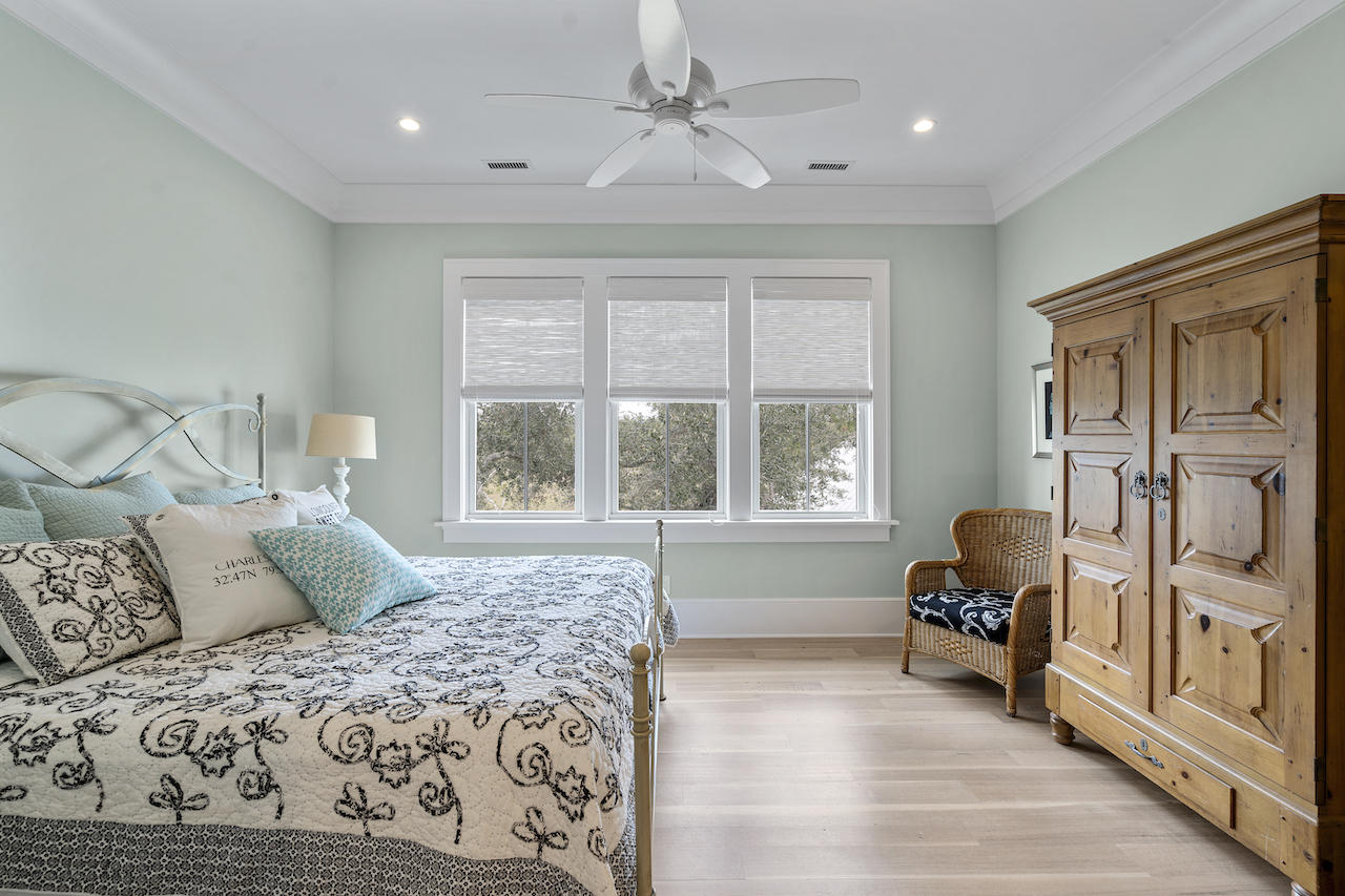 Daniel Island Park Homes For Sale - 439 Lesesne, Charleston, SC - 52