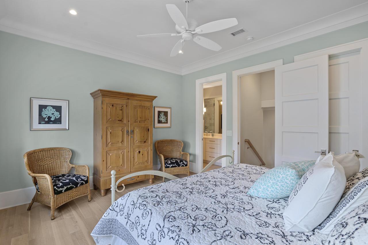 Daniel Island Park Homes For Sale - 439 Lesesne, Charleston, SC - 53