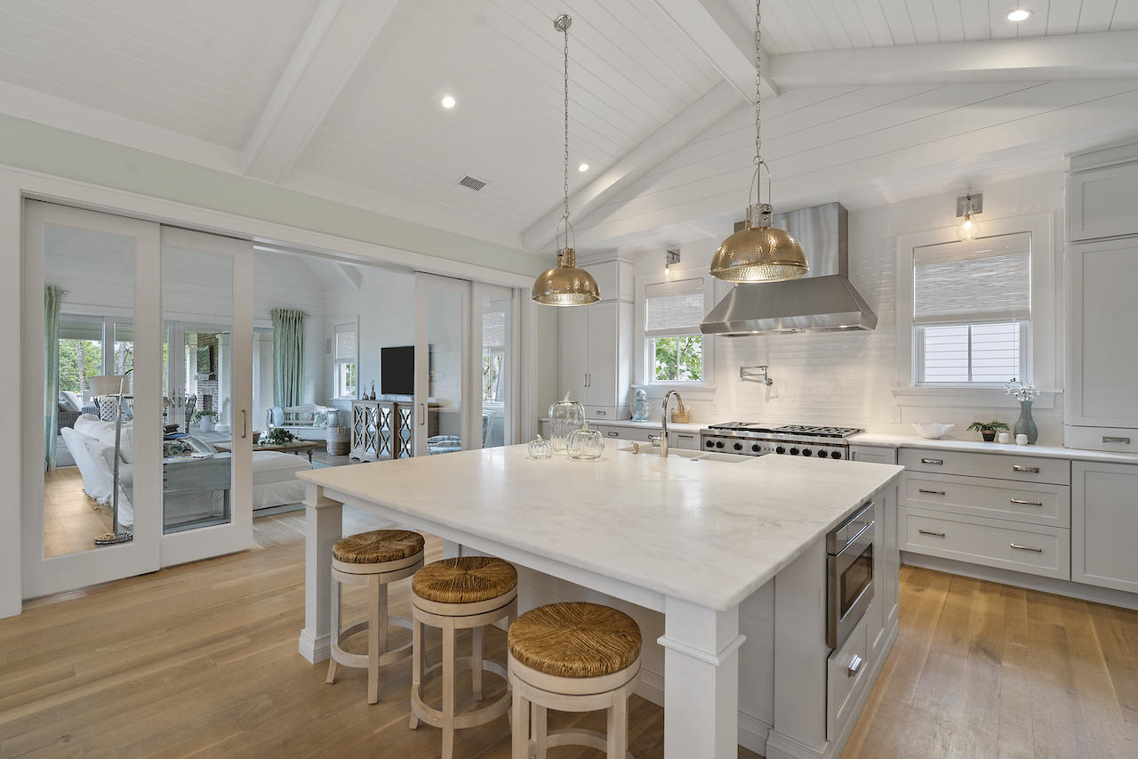 Daniel Island Park Homes For Sale - 439 Lesesne, Charleston, SC - 22