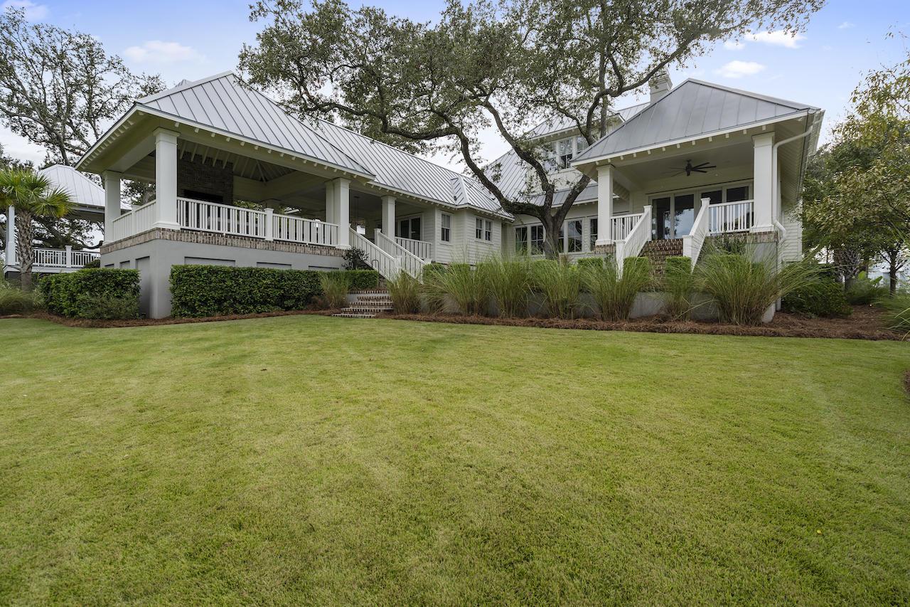 Daniel Island Park Homes For Sale - 439 Lesesne, Charleston, SC - 13