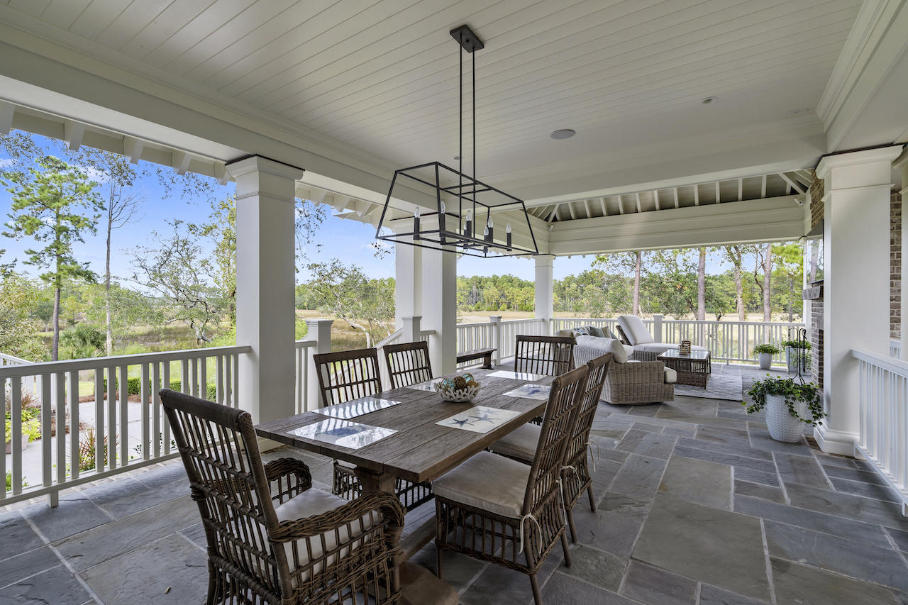 Daniel Island Park Homes For Sale - 439 Lesesne, Charleston, SC - 42