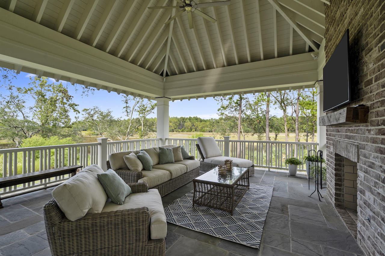 Daniel Island Park Homes For Sale - 439 Lesesne, Charleston, SC - 41